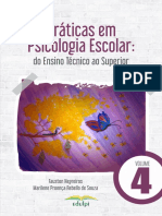 Coletânea PSI e educação técnica