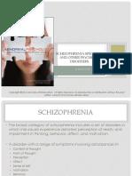 Whitbourne7eU_PPT_Ch06 schizophrenia.ppt