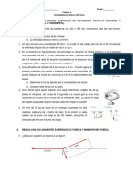 Taller v - Fundamentos Basicos F Sica.docx