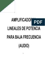 06 Amp Potenca Bf