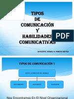 2 TIPOS DE COMUNICACION.pptx