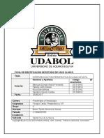 Trabajo de Terapia Cardio y UTI. PDF