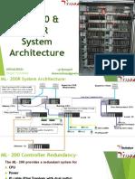Ml 200systemarchitectureinstallation 141214040601 Conversion Gate01