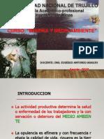 MINERIA Y MEDIO A. (1)