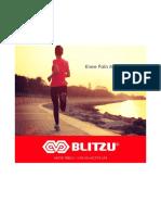Knee Pain Handbook