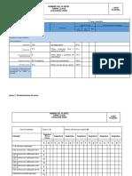 Anexos 3  y 4 academia grupal .docx