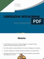diapositiva-liderazgo-situacional