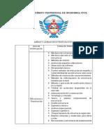 Lineasdeinvestigacin 151003003946 Lva1 App6891 (1)