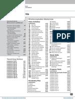 9781107633308_TOC.pdf