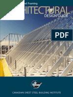 lightweight-steel-framing-architectural-design-guide.pdf
