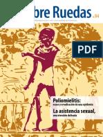 Asistencia Sexual Publication