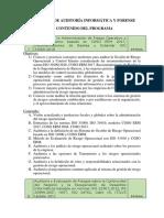 PROGRAMA DE ESTUDIOS DEL DIPLOMADO DE AUDITORÍA INFORMÁTICA Y FORENSE.docx