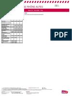 FH63-002_Ligne 63 _ Grenoble - Gap_Rhône-Alpes_23-04-2018_tcm72-185753_tcm72-108069