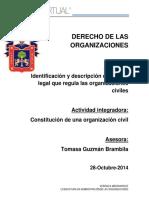Medrano Ruiz Veronica Unidad3 Actividad Integradora