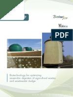 00 Biogas Department Cataloguel.pdf
