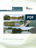 00 Freshwater Department Catalogue.pdf