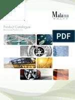 BioGuarde Product Line EMEAENV.pdf