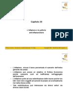 Cap 20 Slide Cellini