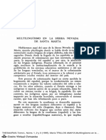 Mmultilinguismo .pdf