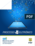 SEI 2.5.1 - PRF.pdf