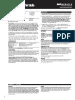 s_511_anti_slip.pdf