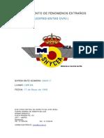 1968-05-17_avistamiento_en_lerida.pdf