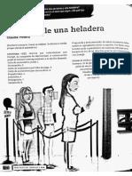 Cuánto Vale Una Heladera PDF