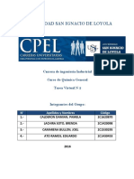 tarea-2-quimica-generalLL.docx