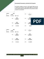 Taller Final de Herramientas Financieras y Evolución de Proyectos