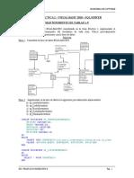 isw_guia2_20141.doc