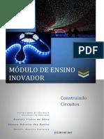 Módulo de Ensino Inovador - Daniele e Ihanna, 7160516, 7278517
