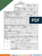 fichamedicaocupacional-121102151845-phpapp02