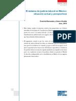 LIBRO-7-Sistema-de-Justicia-Laboral-en-Mexico.pdf