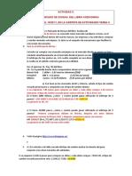 52016088-ACTIVIDAD-3-MERCADO-DE-DIVISAS.docx