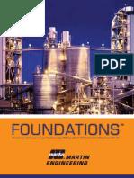 199358241-Foundations.pdf