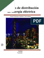 Sistemas de Distribucion (1)