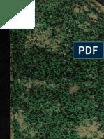 64310340RX2.pdf