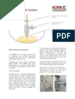 KIRK-KSRS-Sand-Swirl-Removal-System.pdf