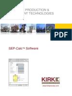 KIRK-Sep-Calc-Software-2012.pdf