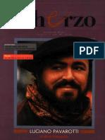 1987-06-015