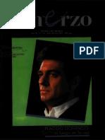 1987-07-016