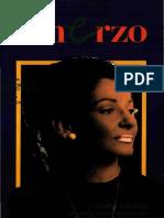 1987-09-017