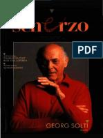 1987-12-020