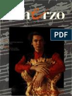 1988-03-022