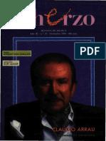 1988-11-029