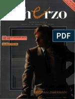 1988-12-030.pdf