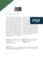 123456789 Garzón M - El lugar como política y las políticas de lugar.pdf