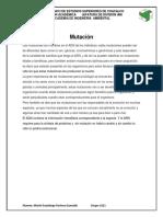 BIOLOGIA-RESUMENES.docx