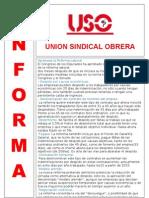 reforma_laboral ultima