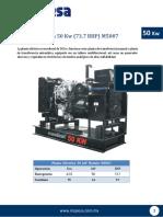 M5007-500KW.pdf